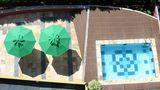 <b>Praia Mansa Suite Hotel Pool</b>