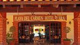Playa Del Carmen Hotel By H&A Exterior