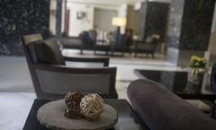 Davitel-The Tobacco Hotel