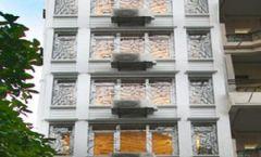 Ritz Boutique Hotel Hanoi