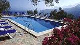 Sa Pedrissa Villa Pool