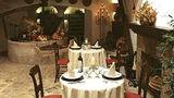 Sa Pedrissa Villa Restaurant