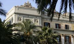 Hotel Do Placa Reial