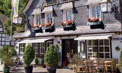 Hotel Schieferhof