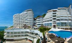 Grand Miramar Resort & Spa
