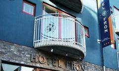 Fron Hotel