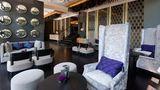 L Hotel Seminyak Bali Lobby