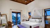 Las Verandas Hotel & Villas Room
