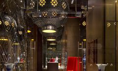 Mira Moon Hotel Hong Kong, a Design Htl