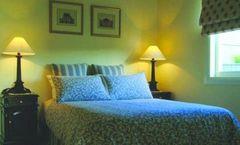 Aldermere Estate Luxury Accommodation