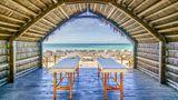 Memories Flamenco Beach Resort Spa