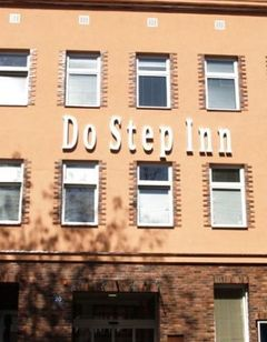 Do Step Inn