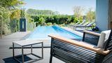 Le Saison-Les Patios Pool