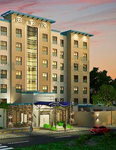 Petion-Ville Hotel