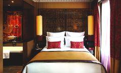 Ellex Hotel