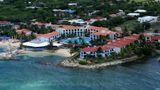 Ocean Point Resort & Spa Exterior