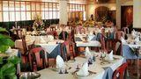 Hotel Dom Fernando Restaurant