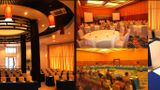 The Natsepa Resort & Conference Center Meeting