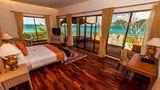 The Natsepa Resort & Conference Center Suite