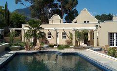 Somerset Villa Guesthouse