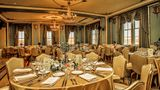 The Historic Hotel Settles Banquet
