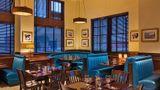 The Historic Hotel Settles Restaurant