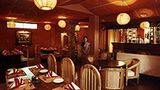 Hotel Kantipur Restaurant