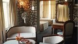 Hotel Kantipur Suite