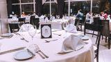 Neuquen Tower Hotel Restaurant