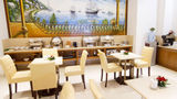Cap Town Hotel Restaurant