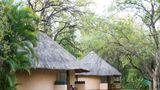<b>aha Sefapane Lodge and Safaris Suite</b>