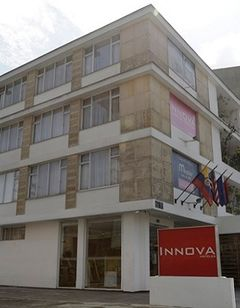Hotel Innova 68