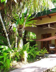 The Falls Resort At Manuel Antonio