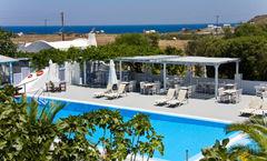 Pelagos Hotel Oia