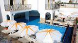 Club Vela Hotel Meeting