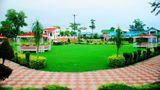 Hunky Dory Resort & Spa Banquet