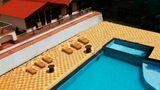 Hunky Dory Resort & Spa Pool