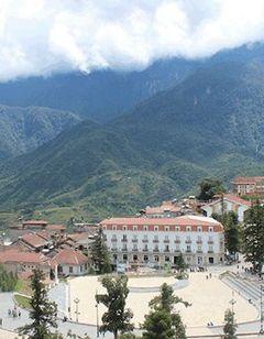 BB Hotel Spa