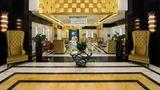 DAMAC Maison Dubai Mall Street Lobby
