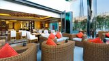 DAMAC Maison Dubai Mall Street Restaurant