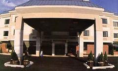 Country Inn & Suites Newark