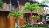 Arenal Hostel Resort Exterior