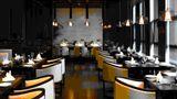 Bay Breeze Restaurant