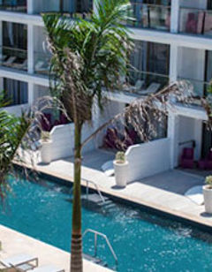Platinum Yucatan Princess All Suites