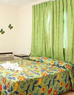 LH Hotel Nautilus