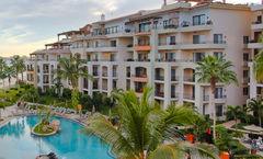 Cabo La Estancia Beach Resort