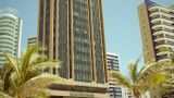 <b>Carmel Magna Praia Hotel Exterior</b>