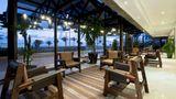 <b>Carmel Magna Praia Hotel Lobby</b>