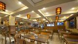 <b>Carmel Magna Praia Hotel Restaurant</b>