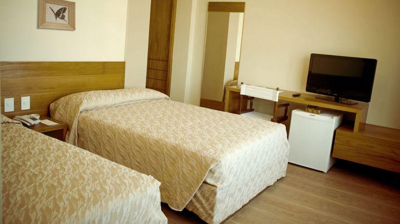 <b>Carmel Magna Praia Hotel Room</b>